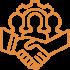 http://www.verandaholdings.com/wp-content/uploads/2020/02/unity_icon.png